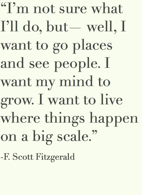 big-scale
