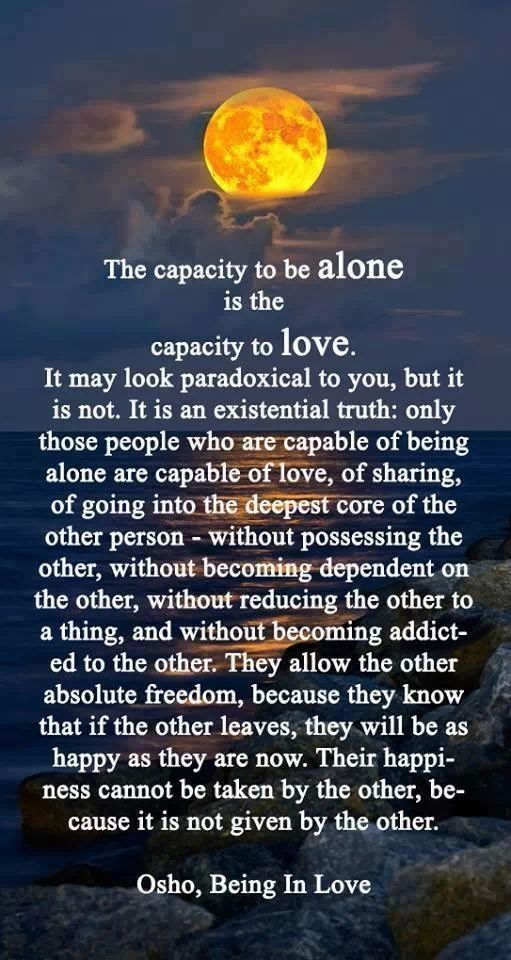 the-capacity-to-love