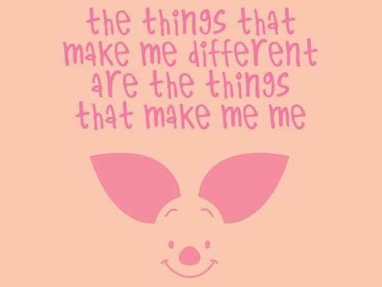make me me