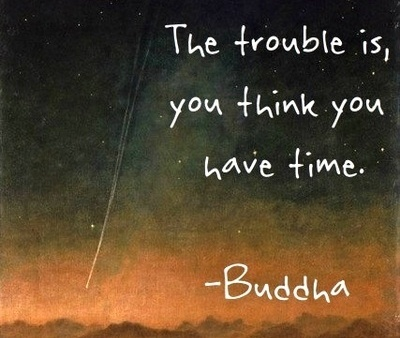The-trouble-is-you-think-you