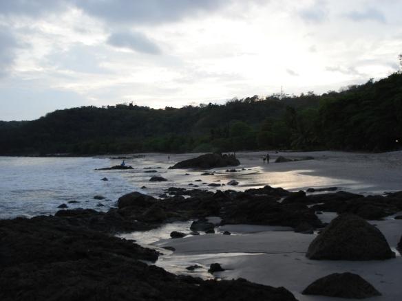 Costa Rica 118