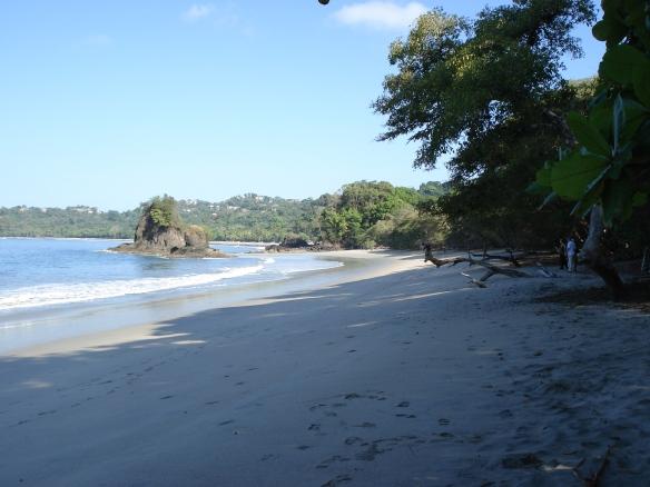 Costa Rica 127