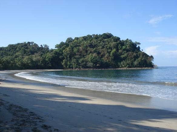 Costa Rica 128