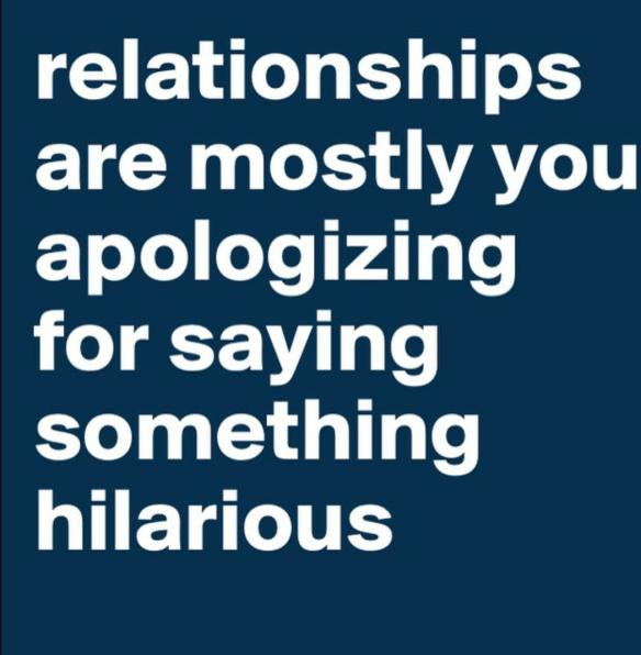 yep true