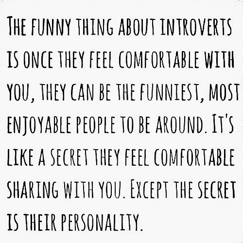introverts_4